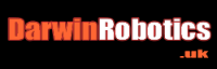 Darwin Robotics